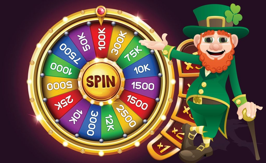 Spin Casino Canada Login and Review - A palace?