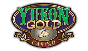 Yukon Golf Casino Canada Login