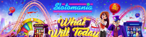 Slotomania VIP coins for free